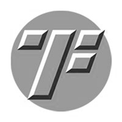 Francis Tuttle Technology Center Company Logo