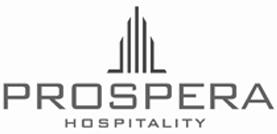 Prospera Hospitality Company Logo