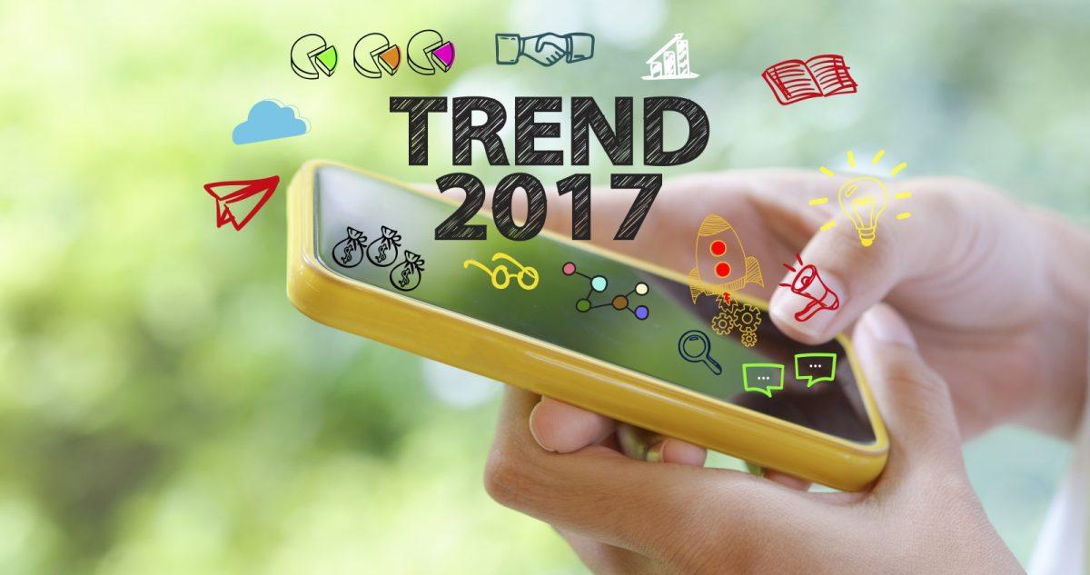 employment technologies hr assessment and hiring trends for  hr assessment and hiring trends for 2017