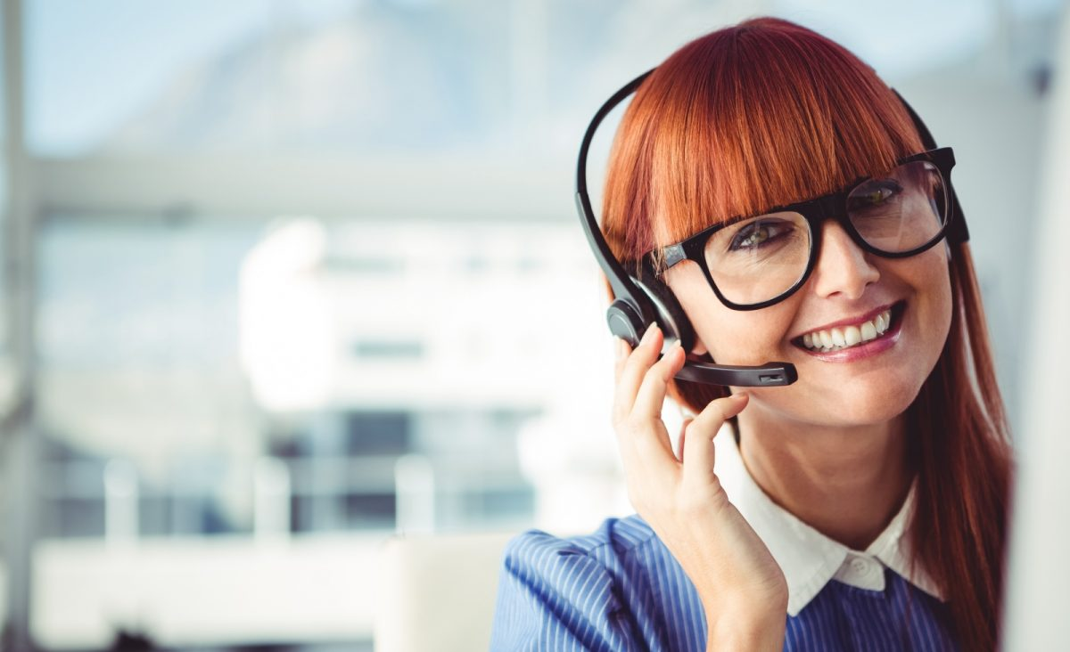 Team Leaders are the key to contact center engagement