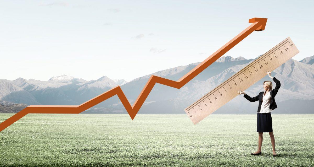 Improve Your Hiring Strategies with Performance Analytics