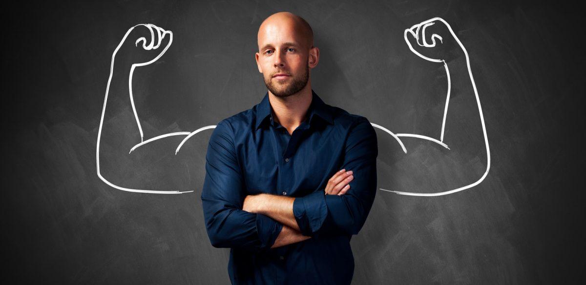 Talent Assessment and Job Fit