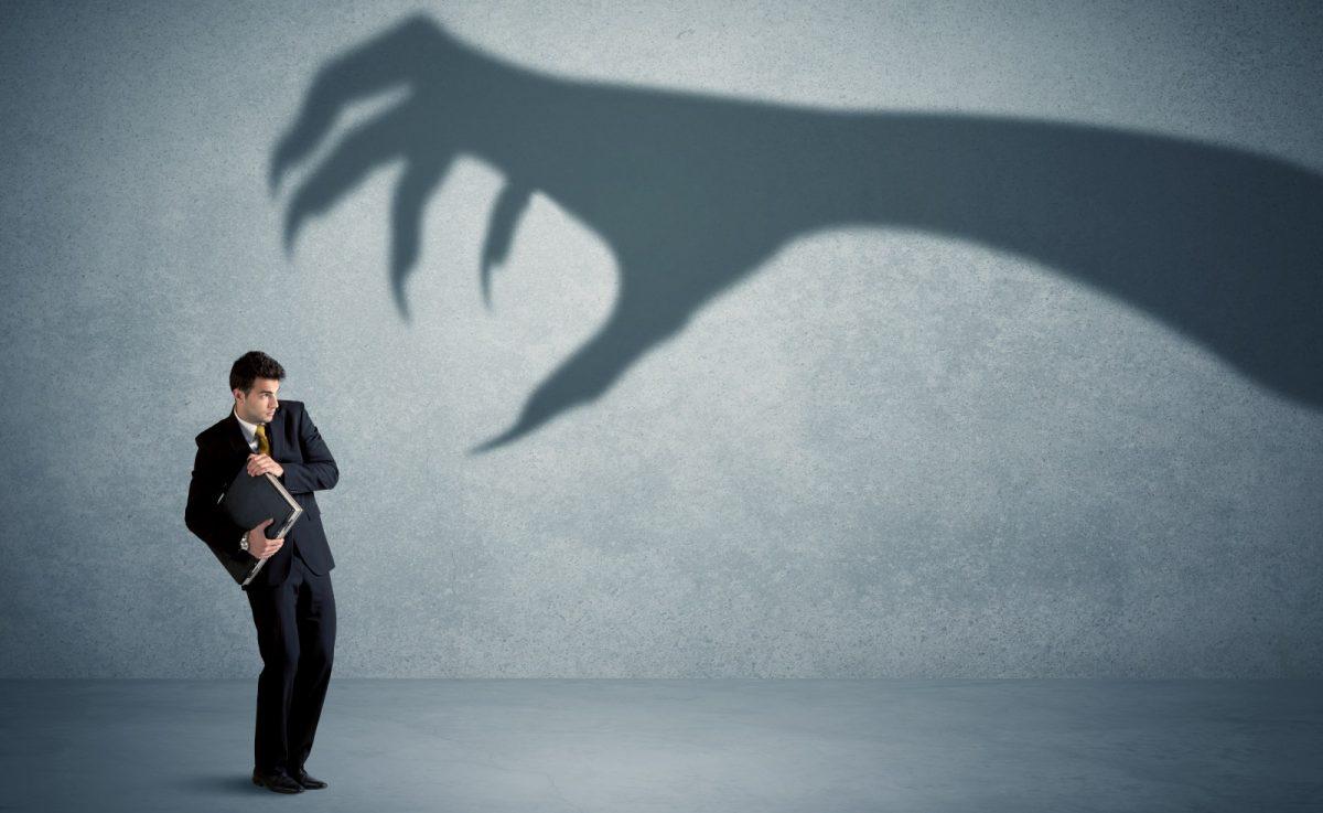 Hiring Strategies - How to Avoid Hiring Mistakes
