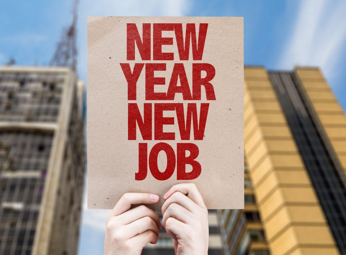 Job Description and Skill Alignment