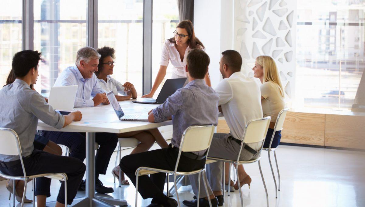 Online Tools: Why Immersive Leadership Simulations Make Sense