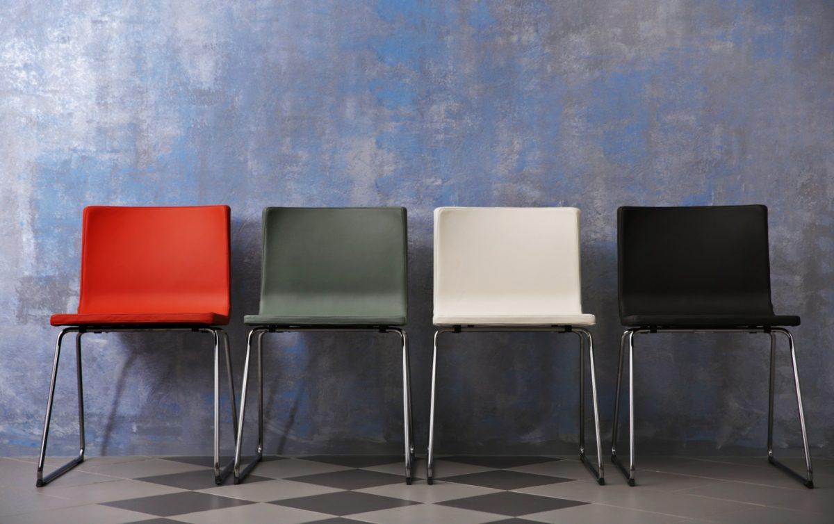 Virtual Job Interviews - Help Reverse the Ghosting Trend