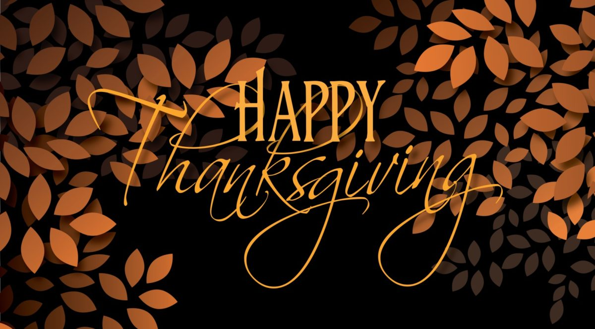 Happy Thanksgiving from Employment Technologies!