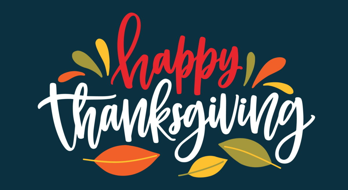 Happy Thanksgiving from Employment Technologies