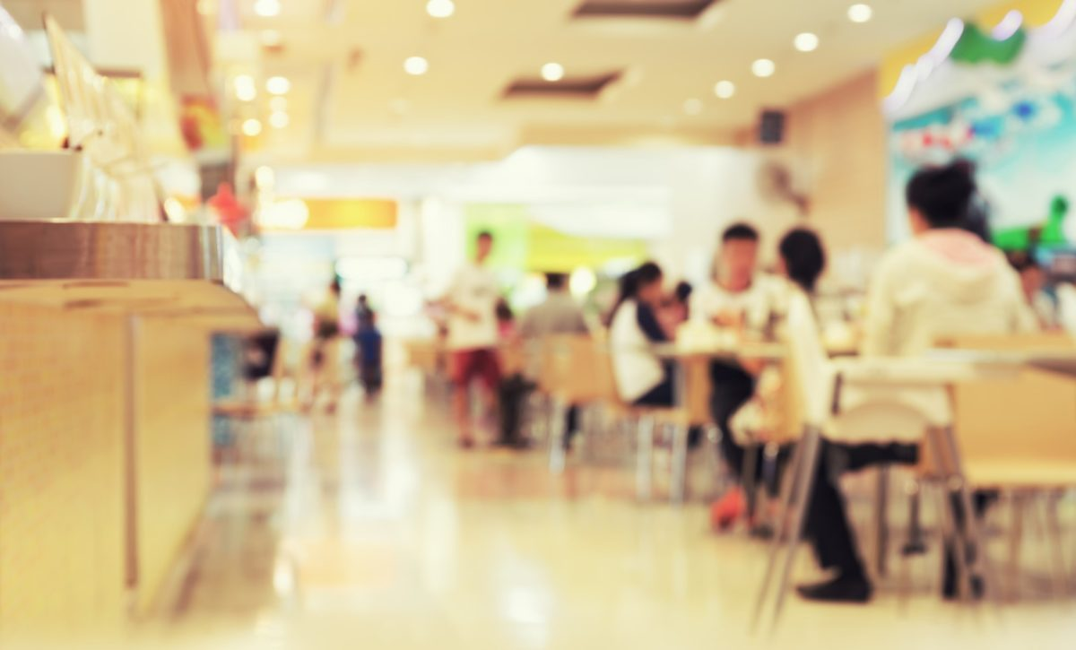 4 Strategies for Reducing Turnover in Quick-Service Restaurants
