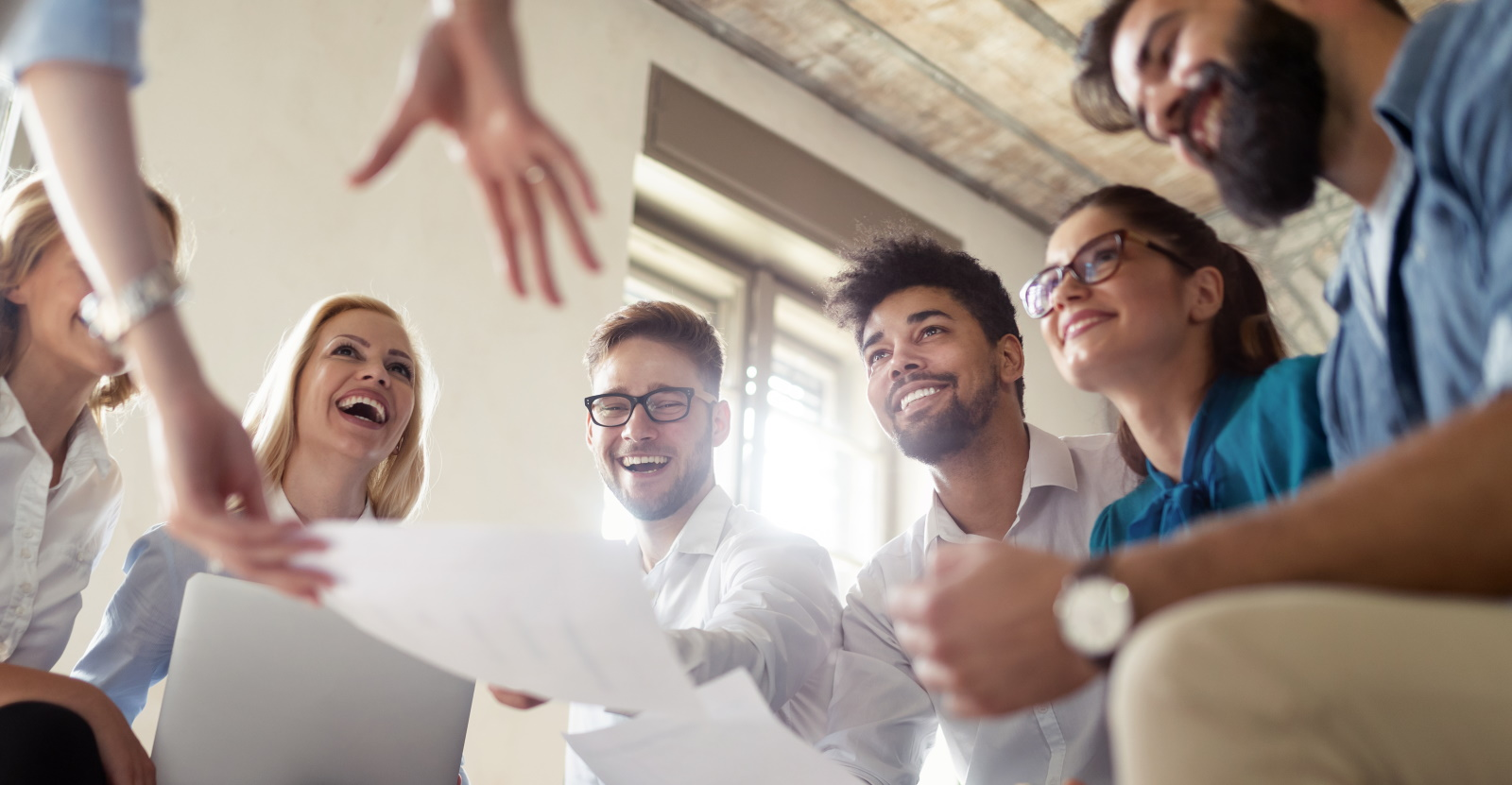 The Importance of Job Fit to Employers and Employees