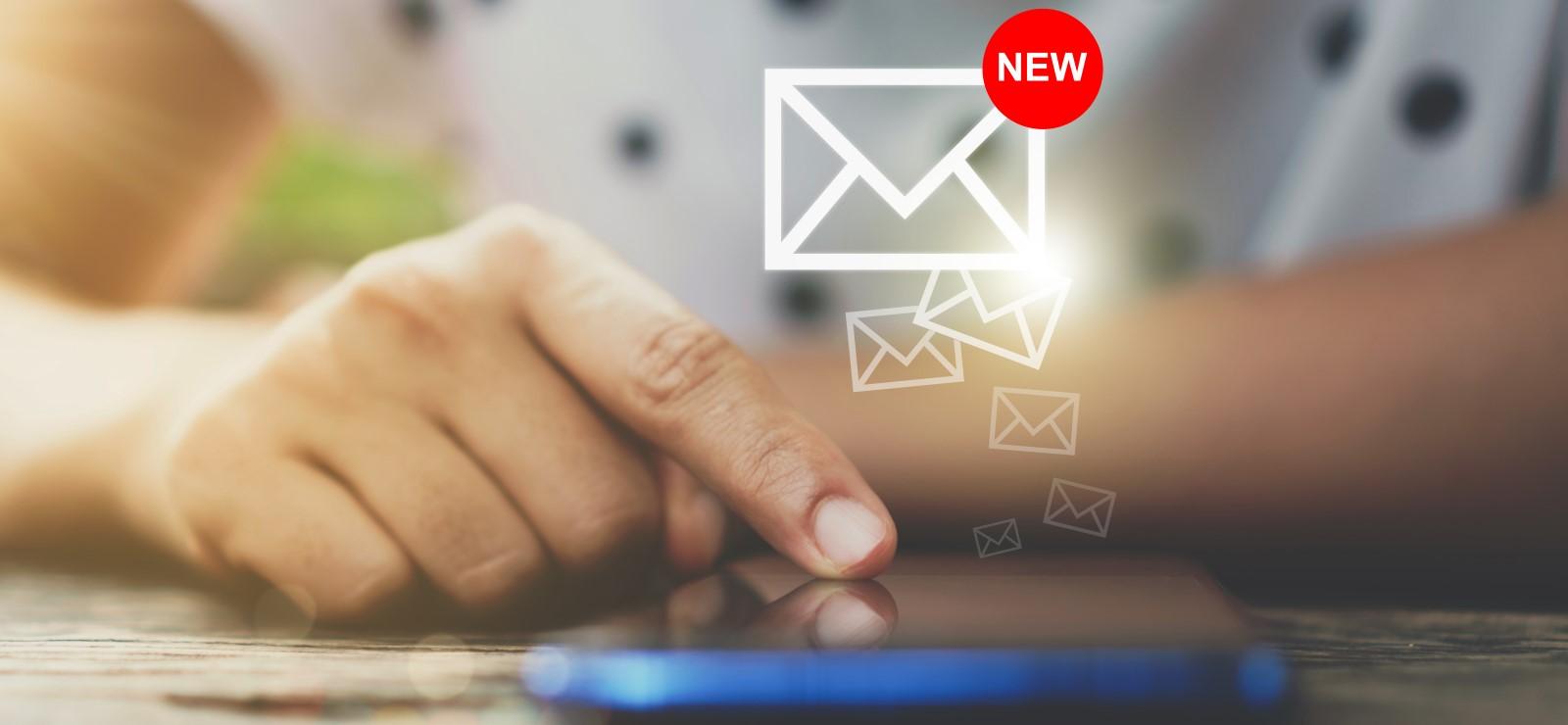 Online Writing Skills Make Big Business Impact