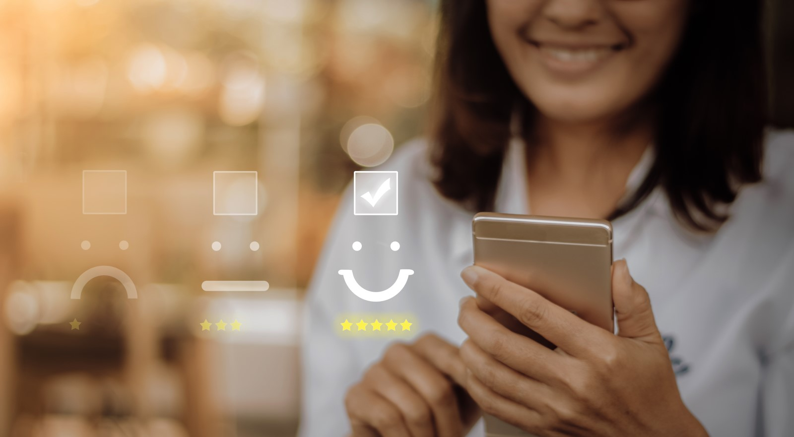 Creating a Winning Customer Experience in 2021