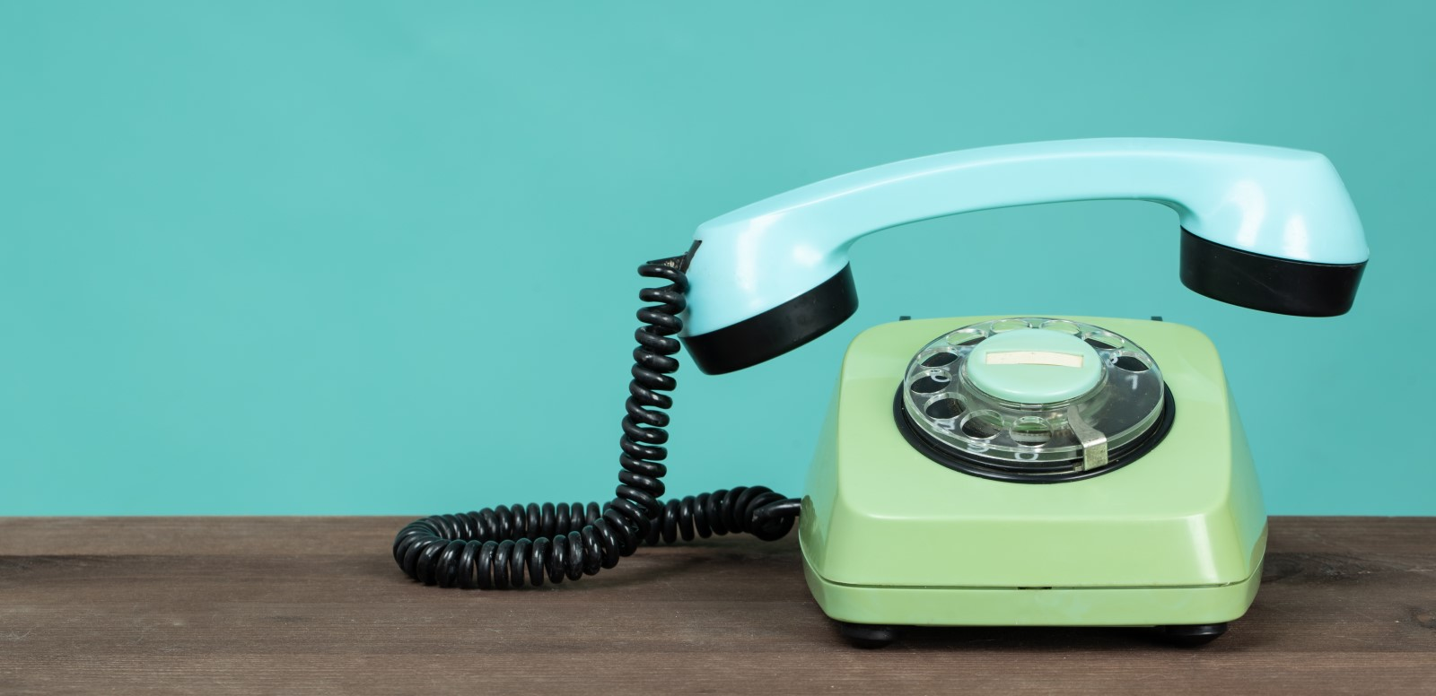 Time to Update Your Customer Service Strategy?