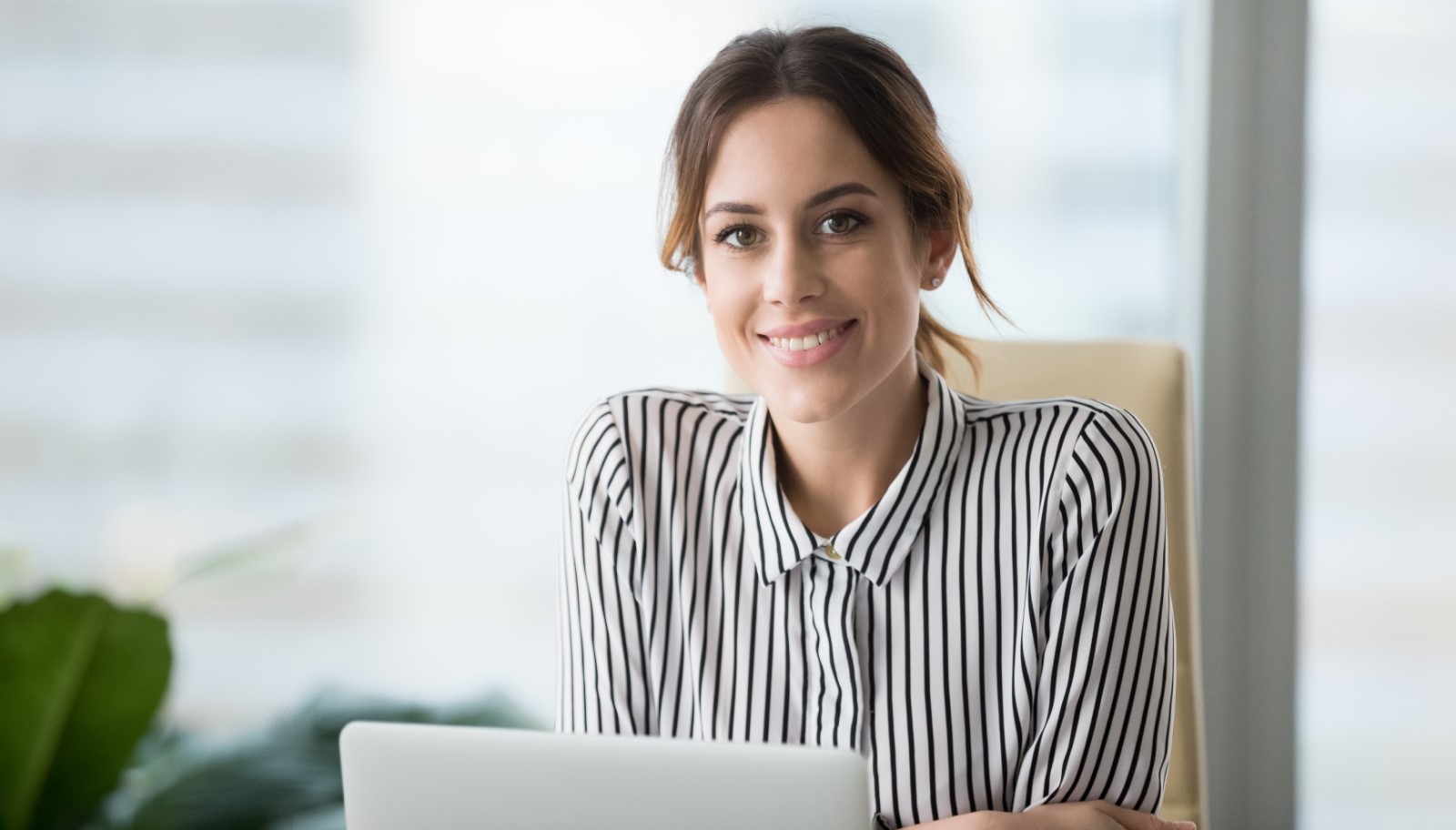 On-Demand Virtual Interviews are Here to Stay