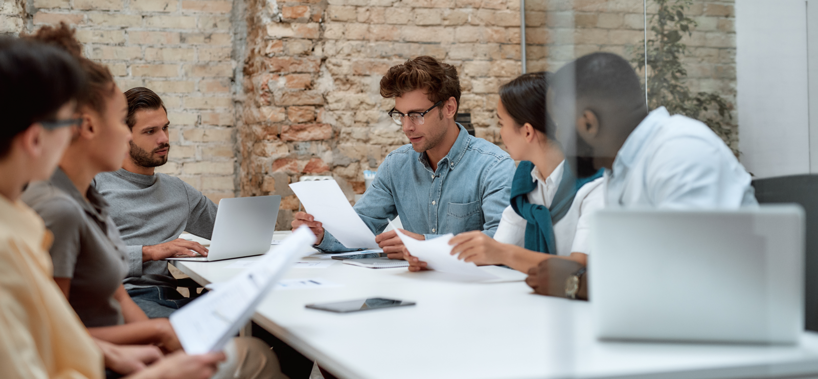 DON'T LET THESE 5 MYTHS ABOUT CANDIDATE ASSESSMENT HOLD YOU BACK