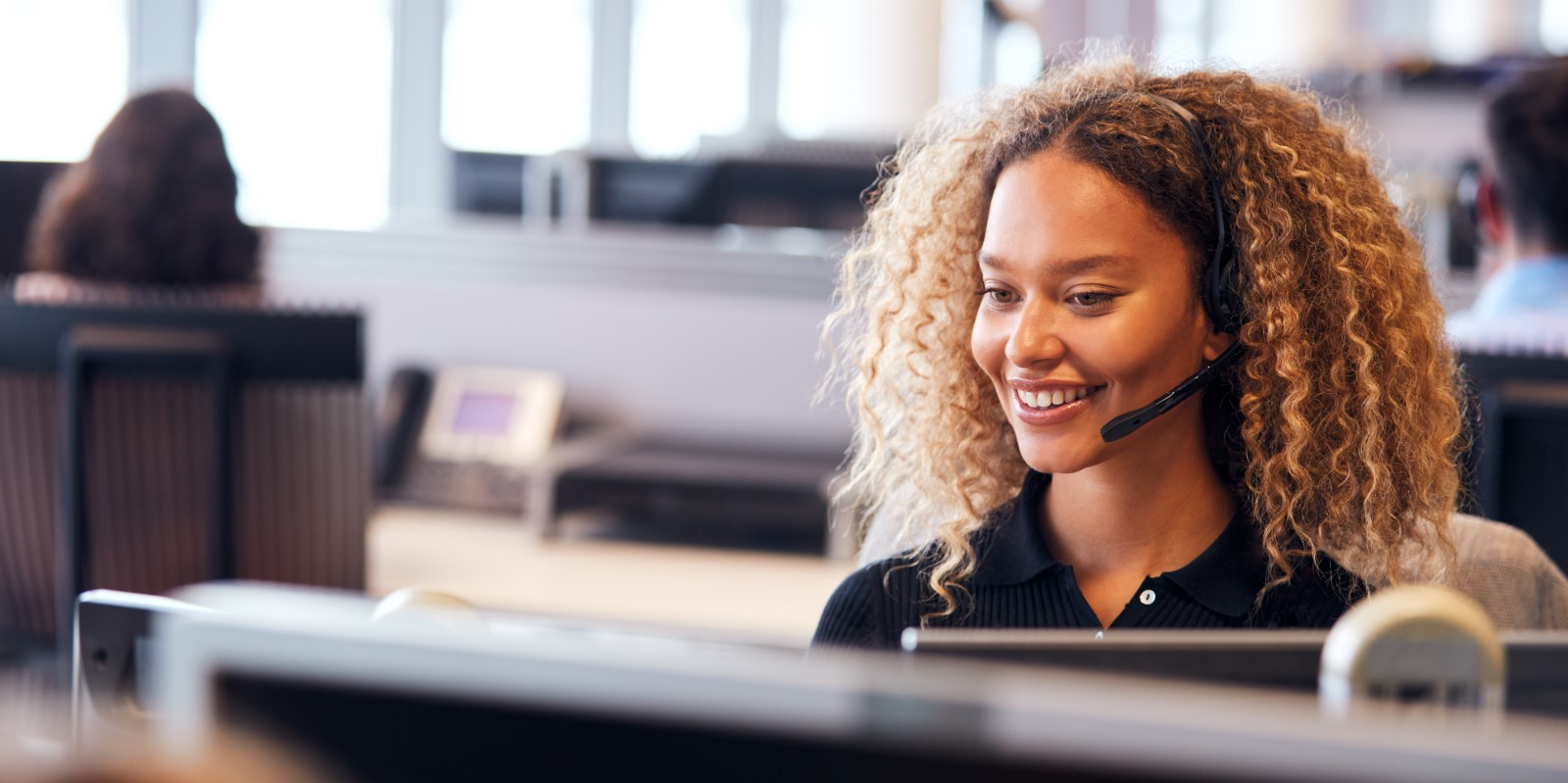 Can Call Center Simulations Attract the Talent You Need?